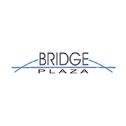 bridge-plaza